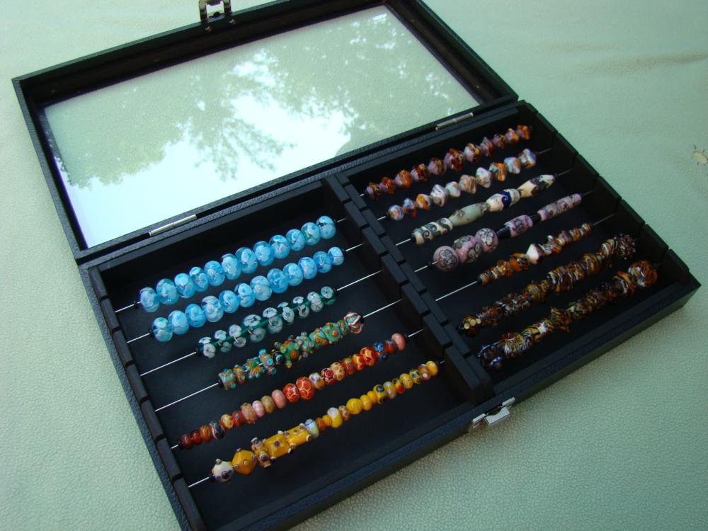 Bead Storage Tray Purchase it in My Etsy Store