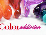 coloraddiction2[1]